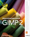 Praxisworkshop Gimp 2
