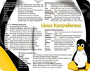 Mousepad Linux-Referenz (deutsch)