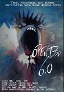 OpenBSD 6.0 (Original-Version)