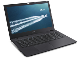 Acer Linux-Notebook Extensa 2511, Intel Core i5-5200U, 39,6cm/15,6Z entspiegeltes Display