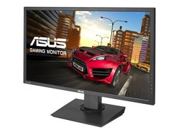 Asus Gaming-Monitor MG28UQ 4K/UHD (2160p) 1ms 330cd/m² 71,1cm/28Zoll, 3x HDMI+1x DisplayPort, Speaker
