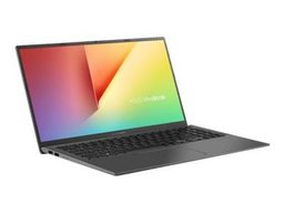 Asus Linux Business-Notebook P3540FA Intel QuadCore i5-8265U Coffee Lake, 39,6cm/15,6Zoll FullHD TFT entspiegelt, 8 GB RAM/256GB SSD