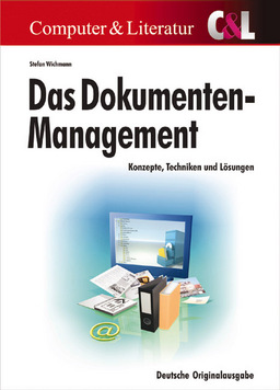 Das Dokumenten-Management