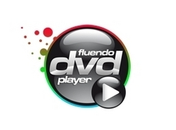 Fluendo DVD-Player