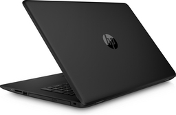 HP Pavilion Linux-Notebook 17-bs028ng 44cm/17,3Zoll HD+-Display, Intel Celeron N3060 Dualcore, 128GB SSD