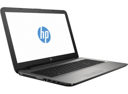 HP Pavilion Linux-Notebook 15-ba022ng 39,6cm/15,6Zoll FullHD antiglare, AMD A6-7310 Quadcore mit Radeon R4-Graphik (Carrizo)