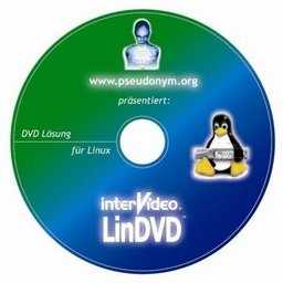 LinDVD