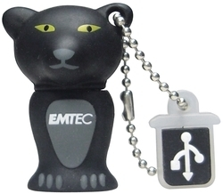 USB-Stick Black Panther
