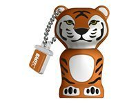 USB-Stick Tiger