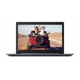 Lenovo V320 Linux-Notebook 43.95cm/17.3 FullHD IPS matt, Intel Pentium Gold 4415U, 8 GB DDR4 RAM/256 GB SSD