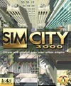 SimCity 3000 Unlimited - World Edition for Linux (DVD)