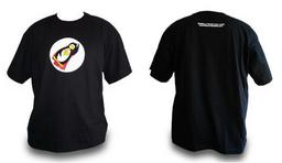 Super Tux-Shirt, Gr��e XL