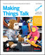 Making Things Talk, 2. Auflage