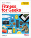 Fitness for Geeks, 1. Auflage