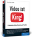 Video ist King!, 1. Auflage