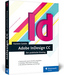 InDesign CC, 2. Auflage