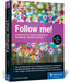 Follow me!, 4. Auflage