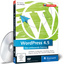 WordPress 4.5, 1. Auflage