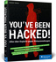 Youve been hacked!, 1. Auflage