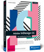 InDesign CC, 3. Auflage