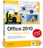 Office 2010, 1. Auflage