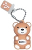 USB-Stick Teddy