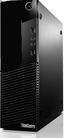 Refurbished: Lenovo ThinkCentre M83 Intel Core i3-4130, Linux vorinstalliert