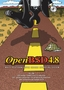 Open BSD 4.8 (Original-Version)