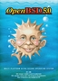 OpenBSD 5.0 (Original-Version)