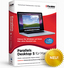 Parallels Desktop f�r Mac 5.0 Box Deutsch