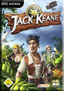 Jack Keane - Linux Version