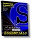 Slackware Linux Essentials, 2nd Edition Juni 2005