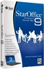 StarOffice 9.2 Standard - f�r Windows