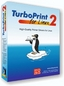 TurboPrint 2 Pro Linux, 1 PC + 2 Drucker, Download