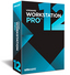 VMWare Workstation 12 f�r Linux+Windows, ESD Vollversion