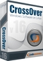 Crossover Linux 16.2 Professional Schulversion / Academic