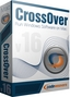 Crossover Mac 16.2 Professional