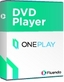 Fluendo OnePlay DVD-Player